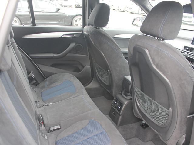 「BMW」「BMW X1」「SUV・クロカン」「福岡県」の中古車16
