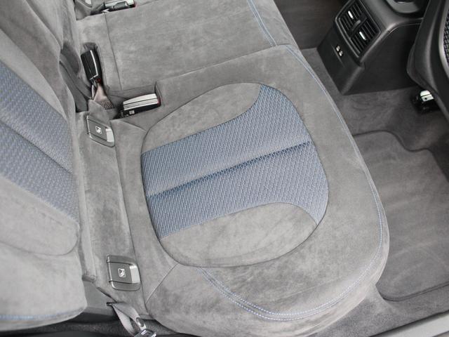 「BMW」「BMW X1」「SUV・クロカン」「福岡県」の中古車17