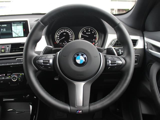 「BMW」「BMW X1」「SUV・クロカン」「福岡県」の中古車21