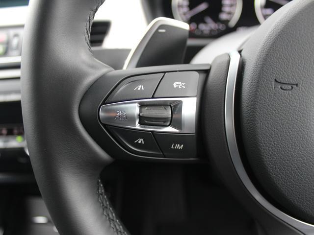 「BMW」「BMW X1」「SUV・クロカン」「福岡県」の中古車22