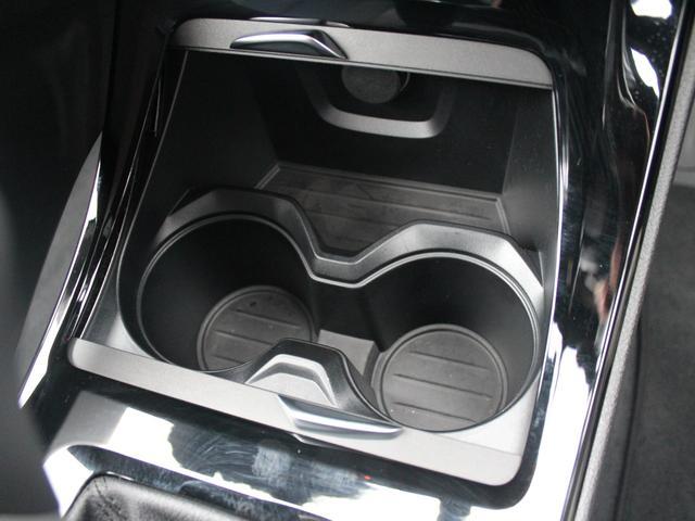 「BMW」「BMW X1」「SUV・クロカン」「福岡県」の中古車30