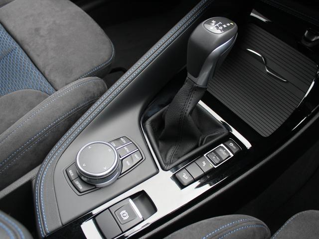 「BMW」「BMW X1」「SUV・クロカン」「福岡県」の中古車31