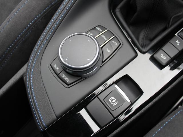 「BMW」「BMW X1」「SUV・クロカン」「福岡県」の中古車33
