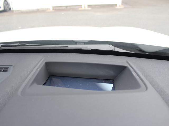 「BMW」「BMW X1」「SUV・クロカン」「福岡県」の中古車35
