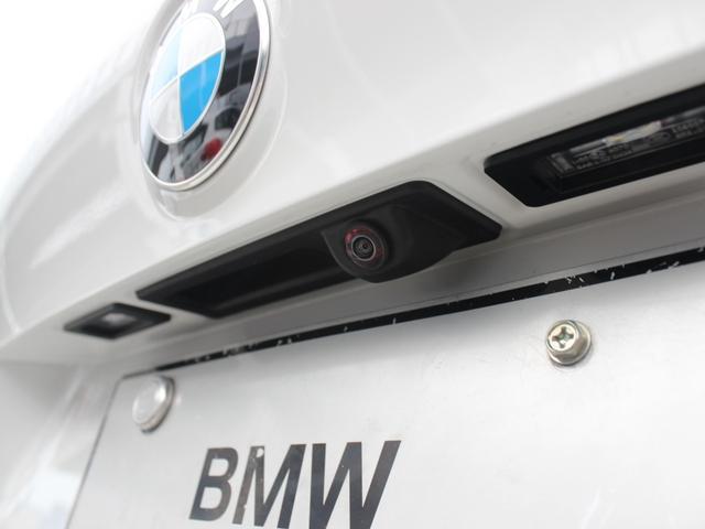「BMW」「BMW X1」「SUV・クロカン」「福岡県」の中古車38
