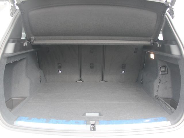 「BMW」「BMW X1」「SUV・クロカン」「福岡県」の中古車39