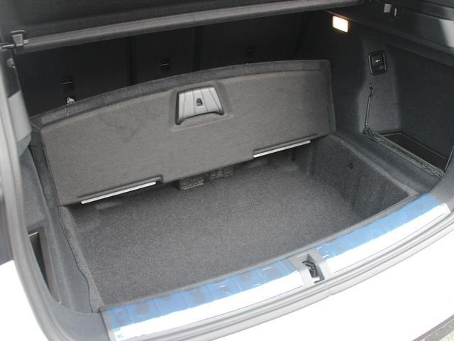「BMW」「BMW X1」「SUV・クロカン」「福岡県」の中古車40