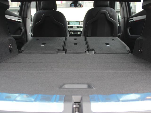 「BMW」「BMW X1」「SUV・クロカン」「福岡県」の中古車41