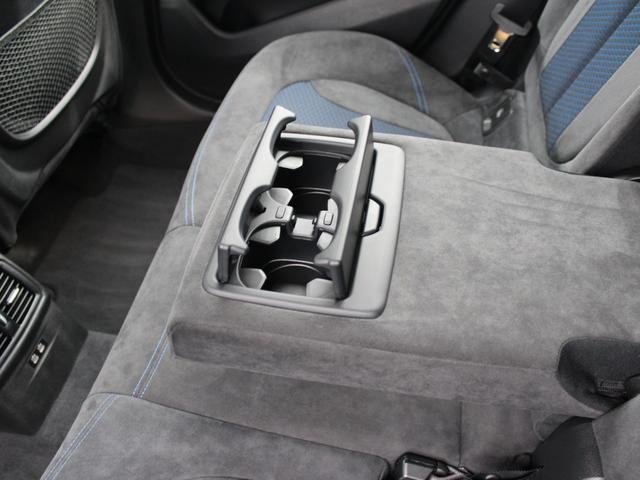 「BMW」「BMW X1」「SUV・クロカン」「福岡県」の中古車46