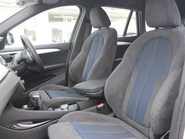 「BMW」「BMW X1」「SUV・クロカン」「福岡県」の中古車47