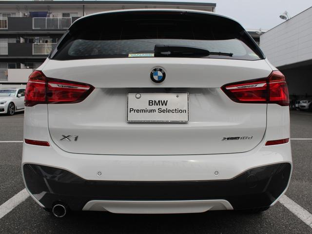 「BMW」「BMW X1」「SUV・クロカン」「福岡県」の中古車51