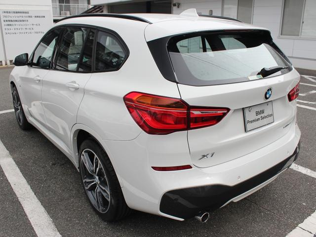 「BMW」「BMW X1」「SUV・クロカン」「福岡県」の中古車52