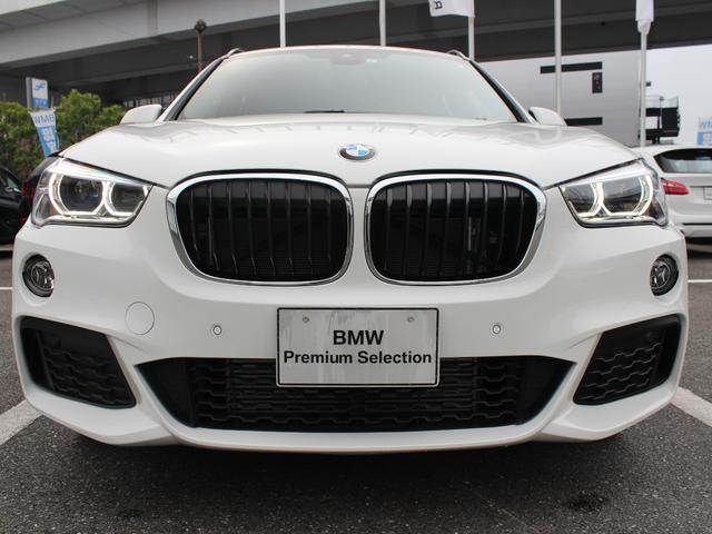 「BMW」「BMW X1」「SUV・クロカン」「福岡県」の中古車56