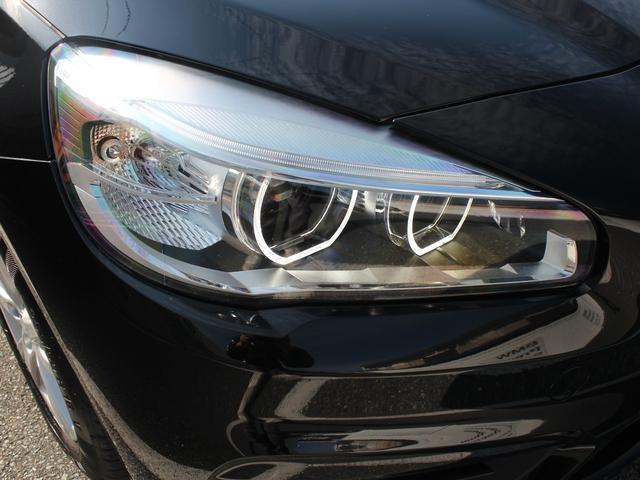 「BMW」「BMW」「コンパクトカー」「福岡県」の中古車7