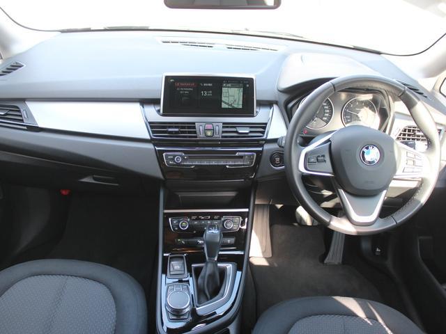 「BMW」「BMW」「コンパクトカー」「福岡県」の中古車21