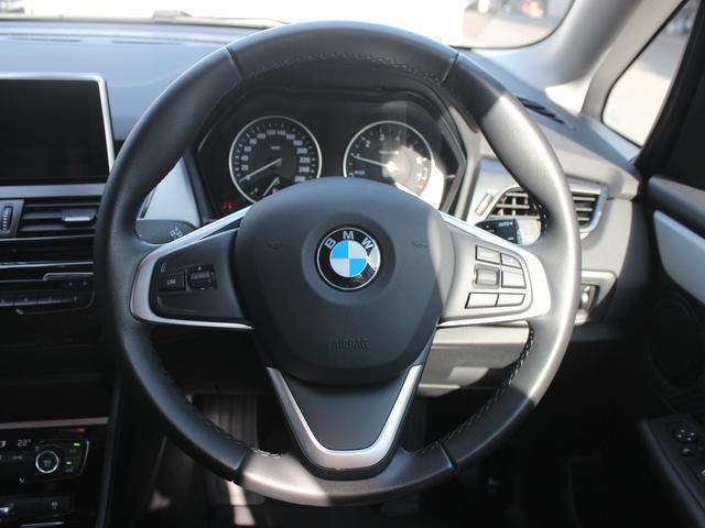 「BMW」「BMW」「コンパクトカー」「福岡県」の中古車22
