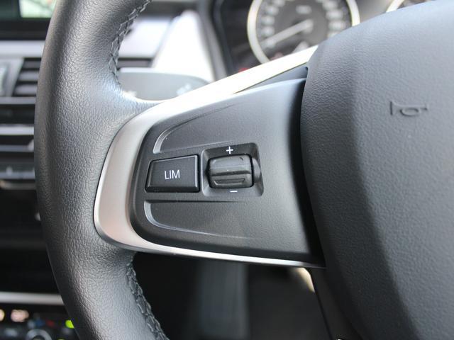 「BMW」「BMW」「コンパクトカー」「福岡県」の中古車23