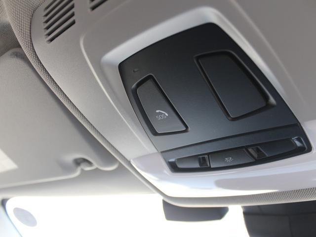 「BMW」「BMW」「コンパクトカー」「福岡県」の中古車25