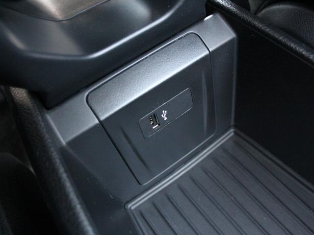 「BMW」「BMW」「コンパクトカー」「福岡県」の中古車33