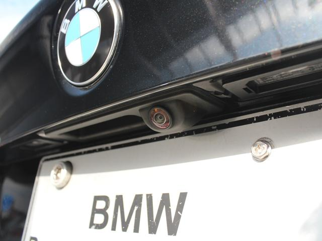 「BMW」「BMW」「コンパクトカー」「福岡県」の中古車35