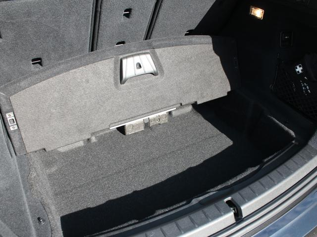 「BMW」「BMW」「コンパクトカー」「福岡県」の中古車37