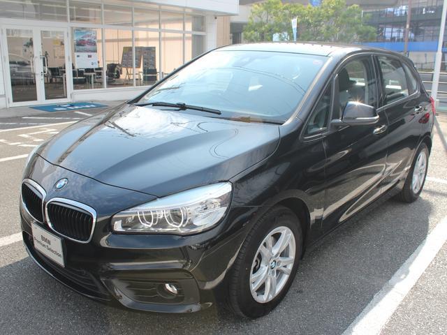 「BMW」「BMW」「コンパクトカー」「福岡県」の中古車43
