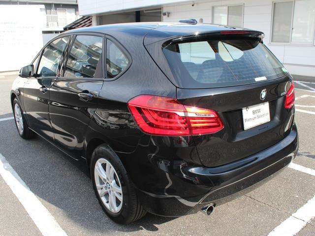 「BMW」「BMW」「コンパクトカー」「福岡県」の中古車47