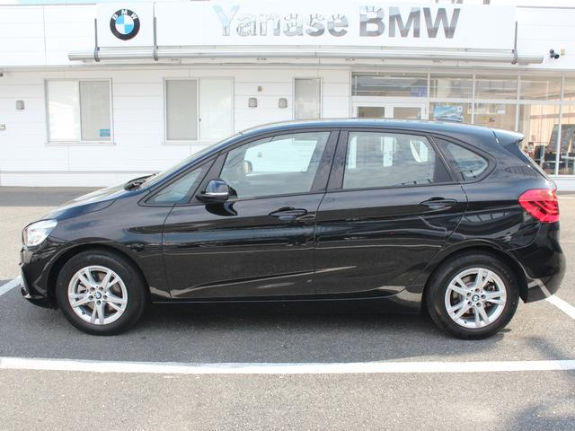 「BMW」「BMW」「コンパクトカー」「福岡県」の中古車48