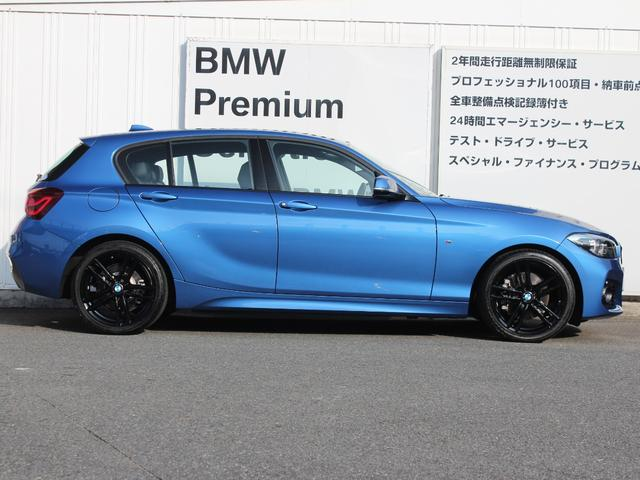 ★ハクオリティーなBMW認定中古車をお探しなら『安心』と『信頼』のBMW正規ディラー『Yanase BMW Premium Selection 福岡・福岡西店』へ!!ご来店心よりお待ち申しあげます。
