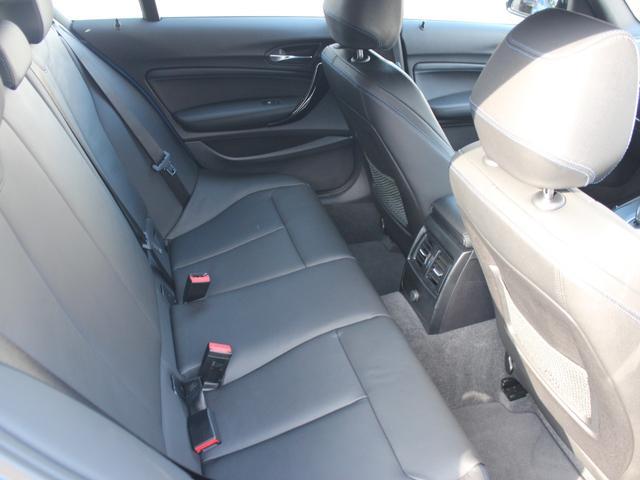 広々した空間の提供。長距離ドライブにも快適