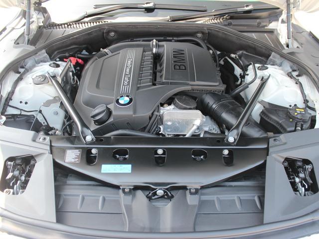 「BMW」「7シリーズ」「セダン」「福岡県」の中古車6