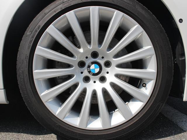 「BMW」「7シリーズ」「セダン」「福岡県」の中古車7