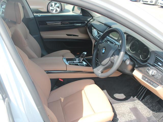 「BMW」「7シリーズ」「セダン」「福岡県」の中古車9