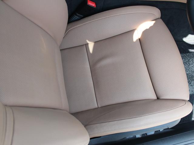 「BMW」「7シリーズ」「セダン」「福岡県」の中古車10