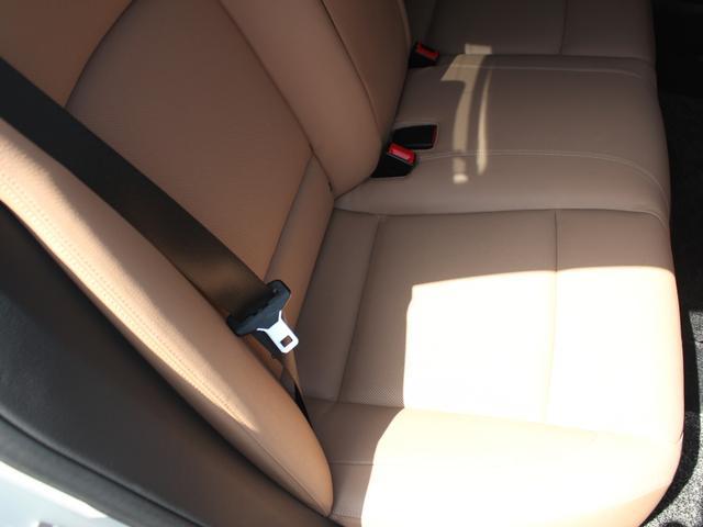 「BMW」「7シリーズ」「セダン」「福岡県」の中古車17