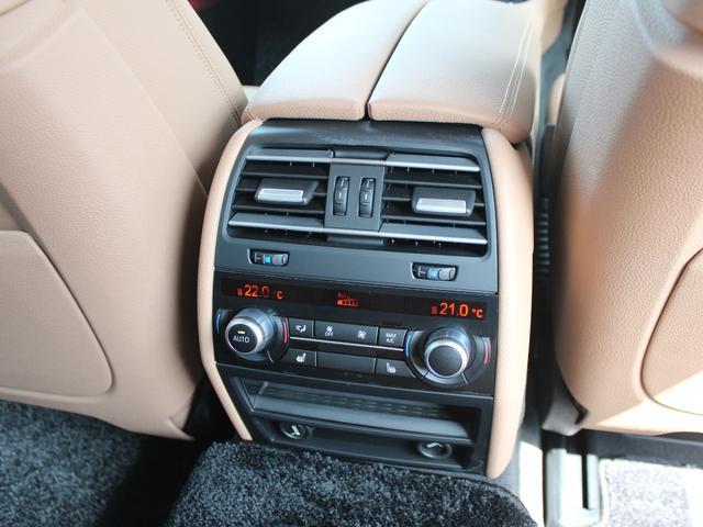 「BMW」「7シリーズ」「セダン」「福岡県」の中古車18