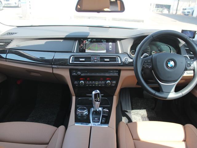 「BMW」「7シリーズ」「セダン」「福岡県」の中古車19