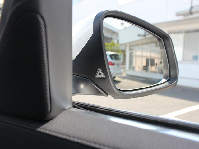 「BMW」「7シリーズ」「セダン」「福岡県」の中古車35