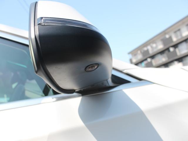 「BMW」「7シリーズ」「セダン」「福岡県」の中古車38