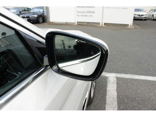 「BMW」「5シリーズ」「ステーションワゴン」「福岡県」の中古車8