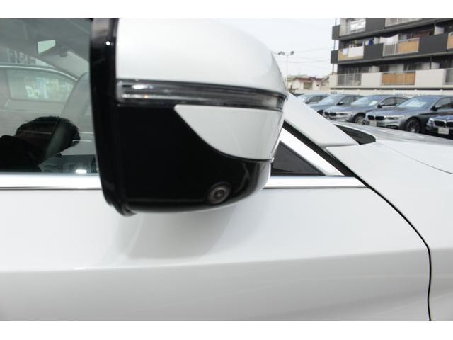 「BMW」「5シリーズ」「ステーションワゴン」「福岡県」の中古車9