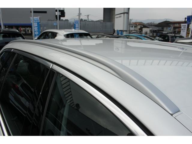 「BMW」「5シリーズ」「ステーションワゴン」「福岡県」の中古車10