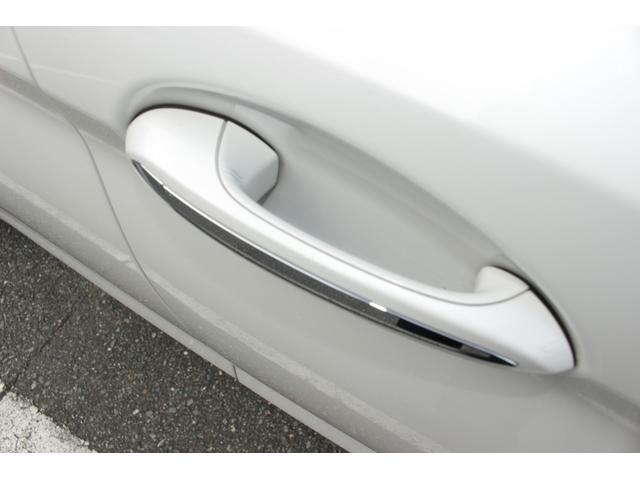 「BMW」「5シリーズ」「ステーションワゴン」「福岡県」の中古車11