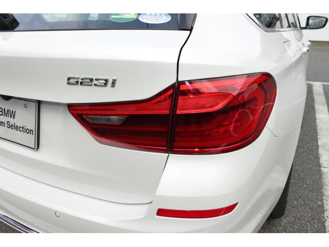「BMW」「5シリーズ」「ステーションワゴン」「福岡県」の中古車12