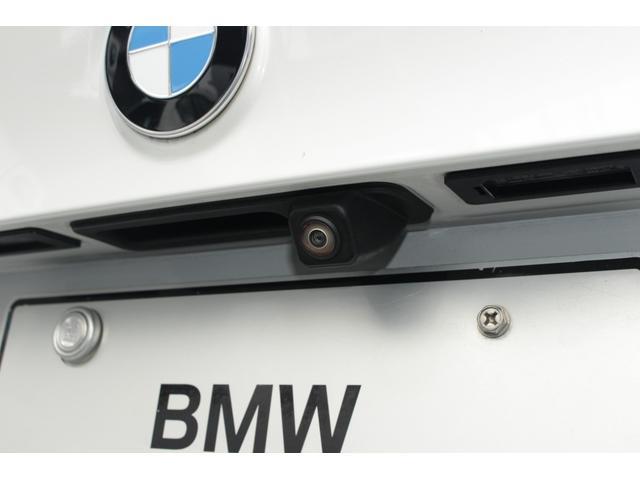 「BMW」「5シリーズ」「ステーションワゴン」「福岡県」の中古車13