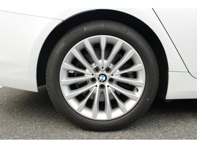 「BMW」「5シリーズ」「ステーションワゴン」「福岡県」の中古車16