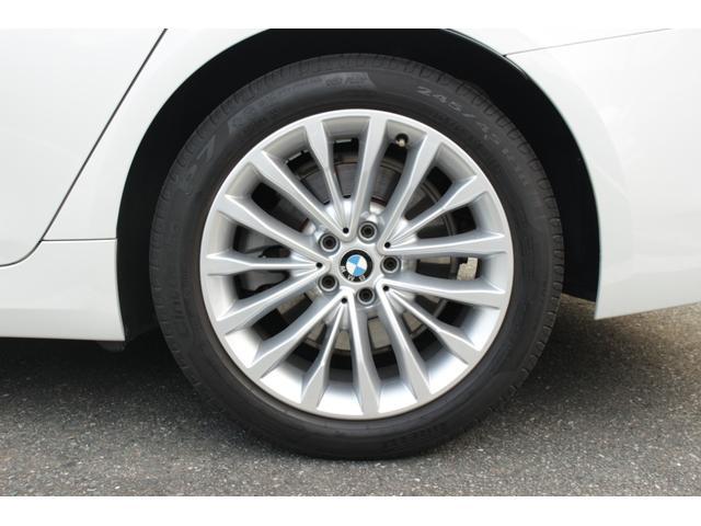 「BMW」「5シリーズ」「ステーションワゴン」「福岡県」の中古車17
