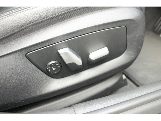 「BMW」「5シリーズ」「ステーションワゴン」「福岡県」の中古車22