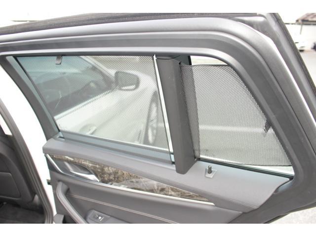 「BMW」「5シリーズ」「ステーションワゴン」「福岡県」の中古車27