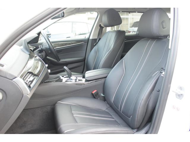 「BMW」「5シリーズ」「ステーションワゴン」「福岡県」の中古車32